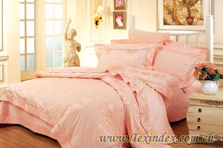 床上用品-馨香