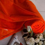 蓝鸽家纺蓝鸽 珊瑚绒毯产品图片展示