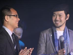 马云创业语录 2008最新版