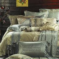 紫罗兰家纺紫罗兰 罗马皇宫产品图片展示