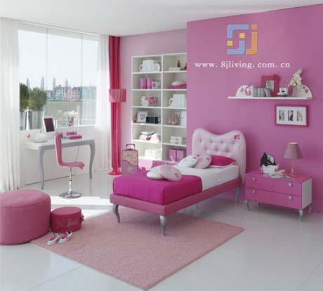 10 year old room ideas for 10 year old bedroom ideas