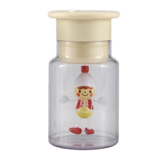 提线木偶造型图片; ★funbox玩具★瓶中精灵冬季版