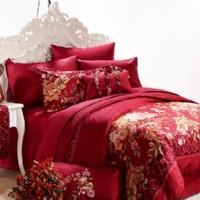 紫罗兰家纺爱在千年梦产品图片展示
