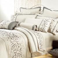 紫罗兰家纺PCS616-GREY产品图片展示