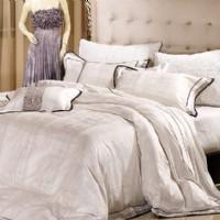 紫罗兰家纺影产品图片展示