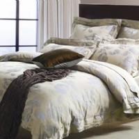 紫罗兰家纺新贵风范产品图片展示