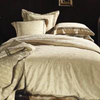 紫罗兰家纺尚影产品图片展示