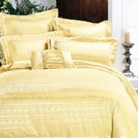 紫罗兰家纺金子阁产品图片展示