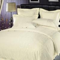 紫罗兰家纺天际产品图片展示