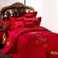 紫罗兰家纺喜缘之梦产品图片展示
