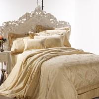紫罗兰家纺波尔多之夜产品图片展示