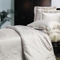 紫罗兰家纺西雅娜产品图片展示