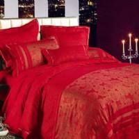 紫罗兰家纺金瑰丽产品图片展示