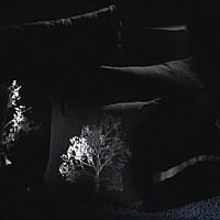 艾莱依家纺北欧风情系列靠垫产品图片展示