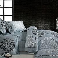 圣路易丝家纺秀产品图片展示