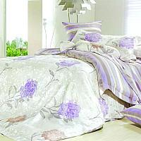 圣路易丝家纺翡冷翠产品图片展示