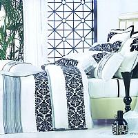 圣路易丝家纺格律产品图片展示