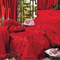 圣路易丝家纺爱情多瑙河产品图片展示