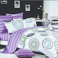 圣路易丝家纺彩酝产品图片展示