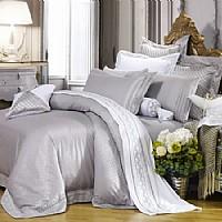 美罗家纺灰色传奇产品图片展示