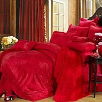 美罗家纺玫瑰情产品图片展示