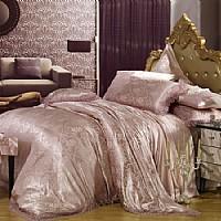 美罗家纺粉色蜜月产品图片展示
