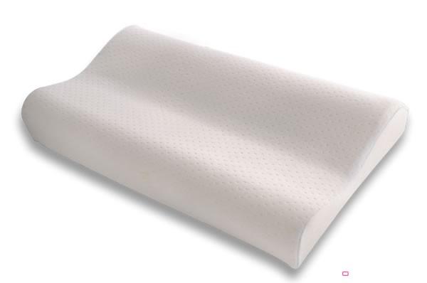 零压力智能调节枕(尊享版)