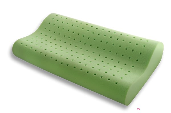诺伊曼零压力锗-负离子枕