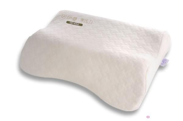 诺伊曼压力航天珍藏枕(护肩)