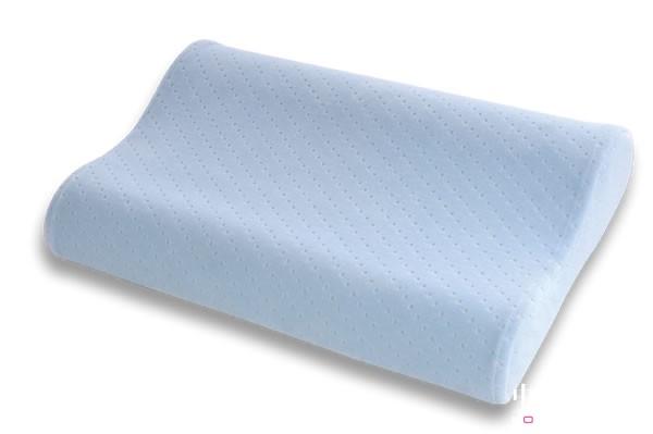 诺伊曼压力助眠枕