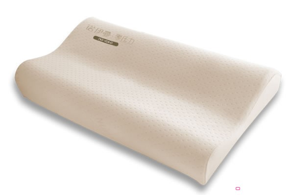 诺伊曼压力航天珍藏枕(智能调节)