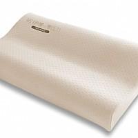 诺伊曼诺伊曼压力航天珍藏枕(智能调节)产品图片展示