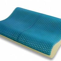 诺伊曼诺伊曼冬暖夏凉枕产品图片展示