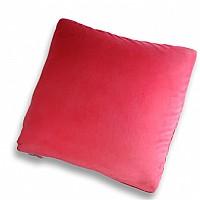 诺伊曼零压力方形抱枕产品图片展示