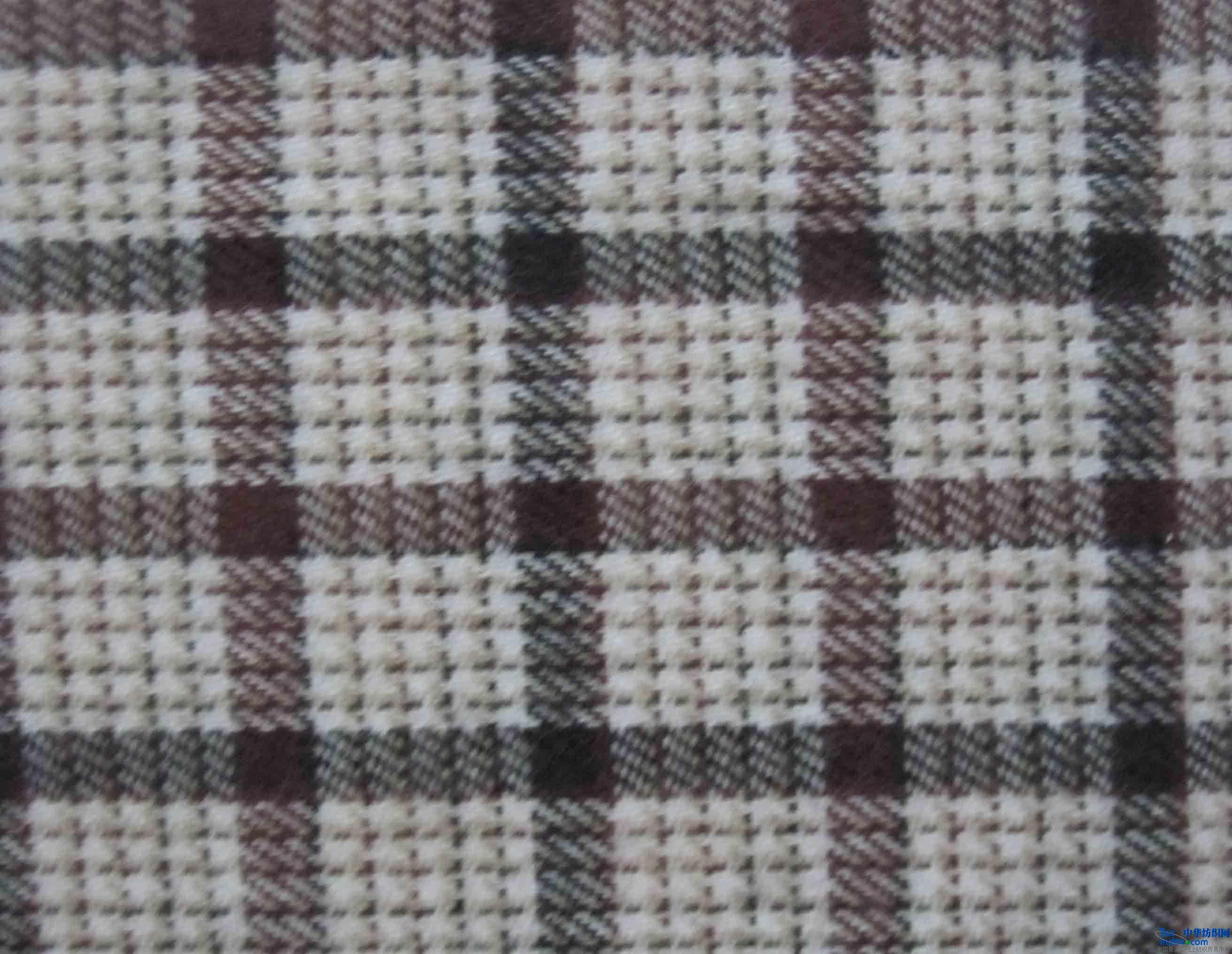 品种有:色织类弹力布,高密府绸,米通,双层(提花)布,剪花布,剪花纱