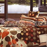 雨兰家纺暖阳产品图片展示