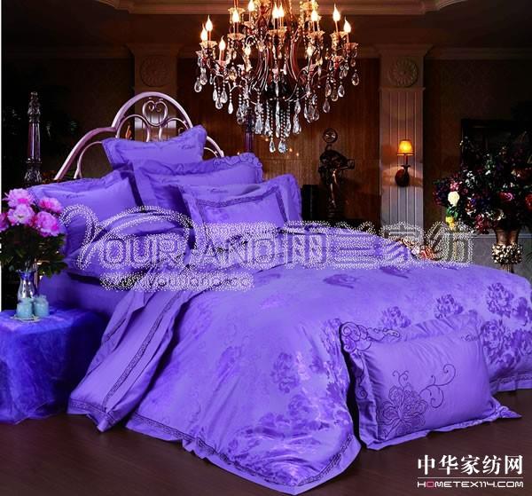 紫�妖��