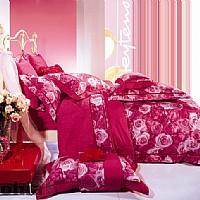多喜爱家纺玫瑰盛宴产品图片展示