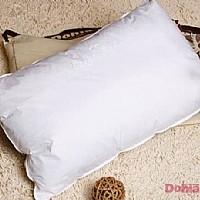 多喜爱家纺油柑叶枕产品图片展示