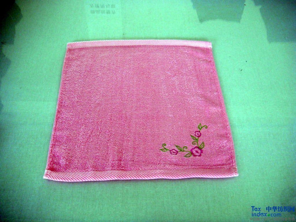 长期v木竹木竹纤维工艺毛巾用途缎边绣花类型486发动机高压线图片