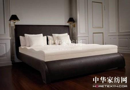 泰普尔床垫让准妈妈们睡上安心觉