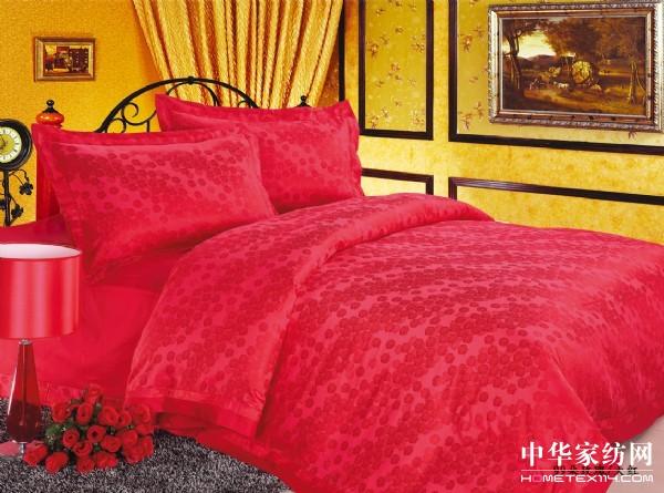 海云轩-99朵玫瑰-大红
