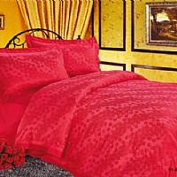 海云轩家纺海云轩-99朵玫瑰-大红产品图片展示