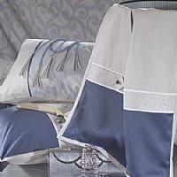 蓝鸽家纺格拉斯4产品图片展示