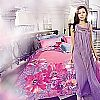 罗莱家纺0403-3产品图片展示