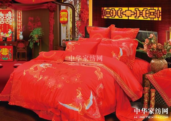 黛富妮家饰用品有限公司是东帝兴集团下属的核心企业之一,于1998年在广东省佛山市注册成立,专业生产床上用品及家居纺织制品. 计划性展开自有品牌及自营通路的布局.为集团立足中国,放眼国际之发展愿景奠基. 六年的稳健经营,无论员工素质,产品质量,品牌通路,企业形象---等均有显著成效.