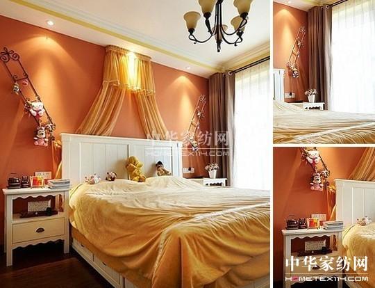 """巧用窗帘遮掩房间""""缺点"""" 欧式风格沙发背景墙效果图大全 小户型老房创"""