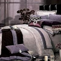 仙合家纺星夜产品图片展示