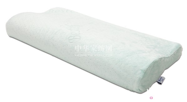 绿茶原创枕2
