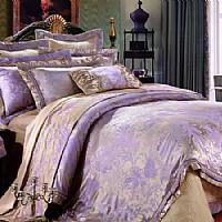 澳斐斯家纺魅力炫彩产品图片展示